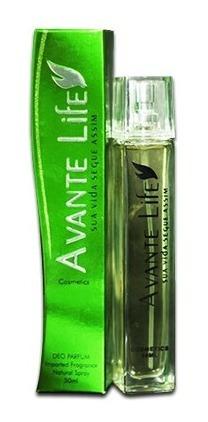Perfumes Francês Suplementos Saude Produtos Sal De Beleza