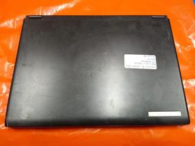 Notebook Amazon Pc Samrt L100 **com Defeito**