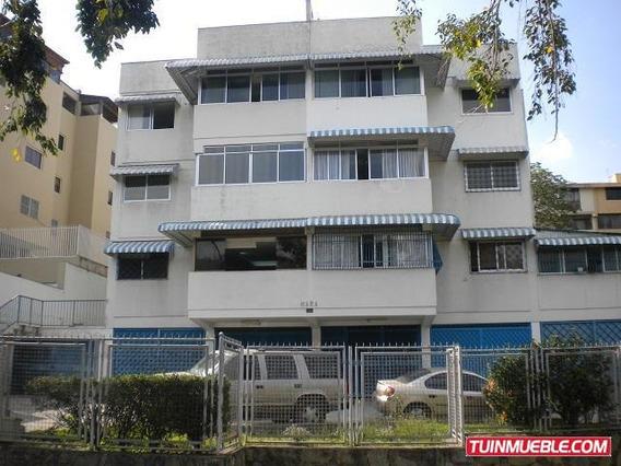 Apartamentos En Venta Mls #20-15609