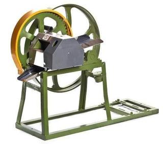 Engenho Moinho P/cana B120 Baixo Sem Motor Moendas Em Ferro