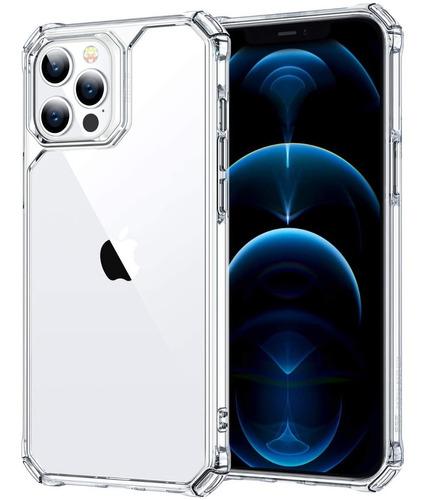 Capa Capinha iPhone 12 Pro Max (6.7) Esr Air Armor Case