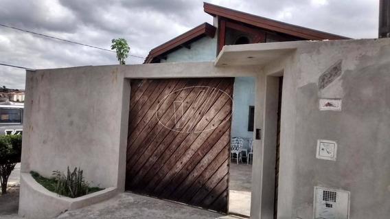 Casa À Venda Em Jardim Yeda - Ca225823