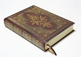 Livros 384