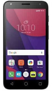 Celular Alcatel One Touch 5010-e Pixi 4 - 5010e