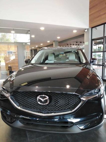 Mazda Cx-5 2020 I Grand Touring
