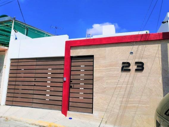 Estrena Casa En Venta Lomas De Atizapan $3,750,000.00 !!!