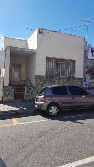 Casa Em Centro, Vinhedo/sp De 140m² Para Locação R$ 4.000,00/mes - Ca450468