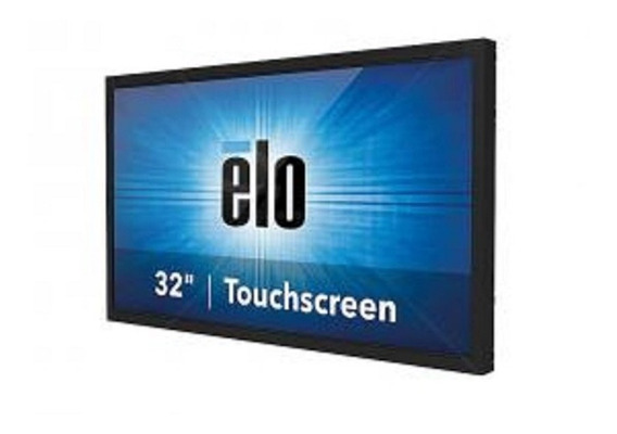 Monitor Elo Touch Et3243