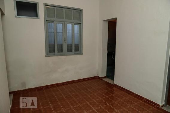 Casa Com 2 Dormitórios - Id: 892970118 - 270118