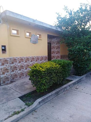 Casa Para Habitar En Yacuiba