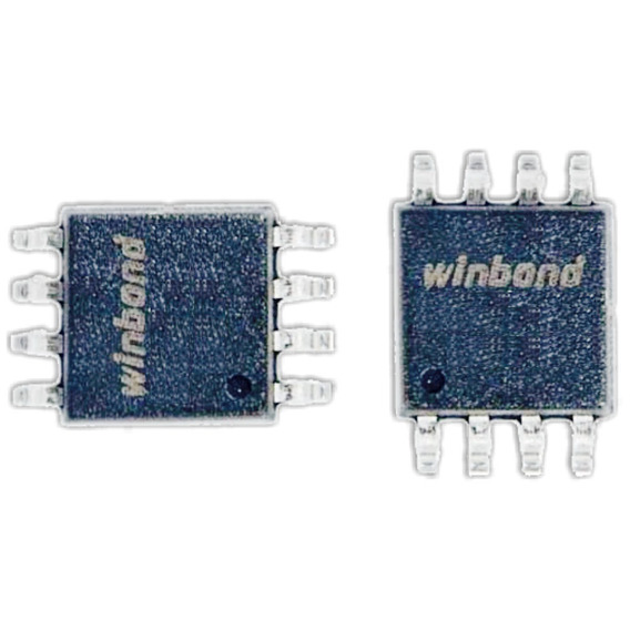 Memoria Flash Tv Philco Ph24m Led A2 Chip Gravado Original
