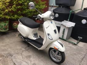 Vespa Lx150 2013