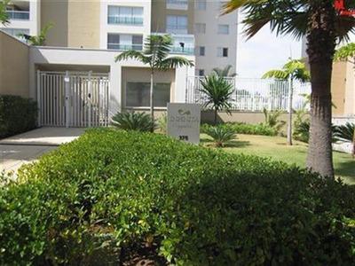 Sorocaba - Infinita Campolim - 29997