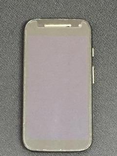 Celular Motorola Modelo Xt1506