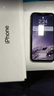 iPhone Xr 256gb Poco Uso Vendo O Recibo