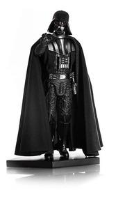 Star Wars Rogue One Darth Vader - 1/10 - Iron Studios