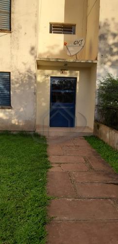 Imagem 1 de 14 de Apartamento - Ap01921 - 69409633