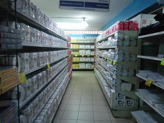 Automercado En Venta En Baruta Mls #19-13221 Mj