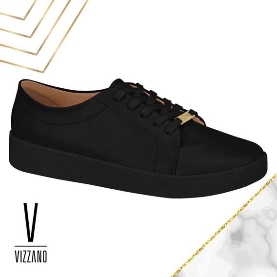 Hermosas Zapatillas Bajas Vizzano. Tipo Gucci. Tip Calzados