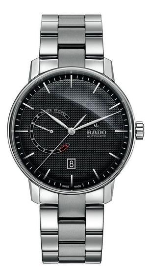 Reloj Rado Coupole Classic Automatic R22878153 Ghiberti