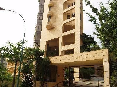 Apartamentos En Venta Mls #20-19255 ¡ven Y Visitala!