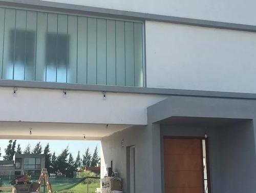 Excelente Casa Nueva En Las Golondrinas. Oportunidad