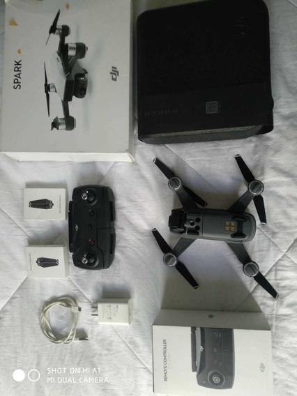 Drone Spark Dji