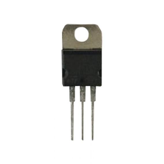 Kit Com 146 Transistor Tip42 Pnp 6a 65w De 40 A 100v