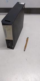 Mini Cpu Bematech Rc8400 4gb Ram, I3 , Hd 500gb