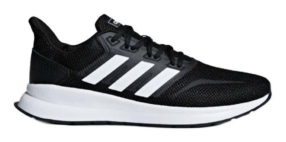 Tênis adidas Sneaker Original Masculino Corrida Academia