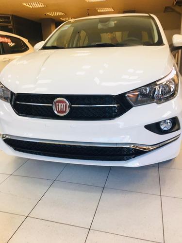 Nuevo Fiat  Cronos $90.000 O Tu Usado Y Cuotas Solo Dni - N