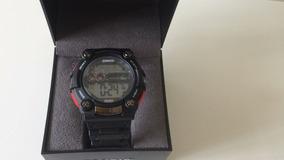 Relógio Masculino Speedo (original)