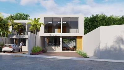 Desarrollo Residencial Las Acacias