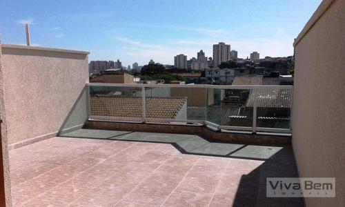 Sobrado Em Condomínio Fechado Com 3 Dormitórios ( 1 Suíte Com Sacada ) À Venda, 160 M² Por R$ 600.000 - Vila Nova Manchester - São Paulo/sp - So0021