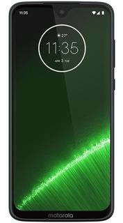 Celular Moto G7 Plus