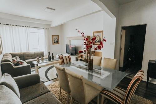 Imagem 1 de 16 de Apartamento - Ap03399 - 69358574