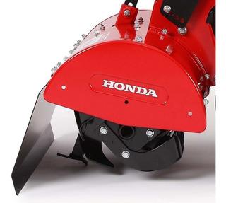 Juego De 12 Cuchillas Para Frc Honda Motocultivador
