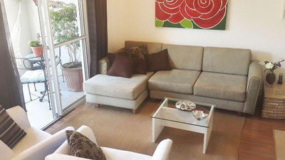 Apartamento Em Morumbi, São Paulo/sp De 70m² 2 Quartos À Venda Por R$ 380.000,00 - Ap189929