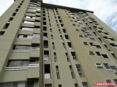 Apartamentos En Venta 19-799 Rent A House La Boyera