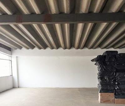 Bodegas En Arriendo Fontibon Centro 28-5339
