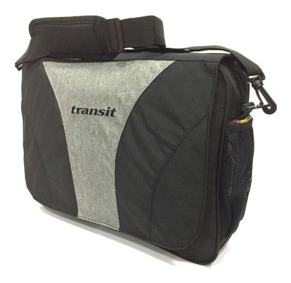 Morral Hombre Transit (gremond) *2 Airon Local Munro