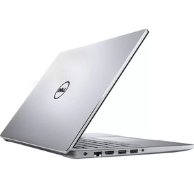 Notebook Dell 7472