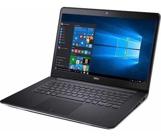 Notebook Dell Inspiron I14 5448