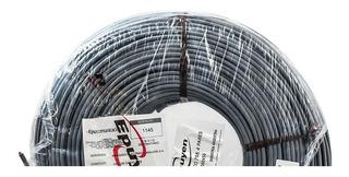 Cable Telefonia Multipar Interior 4 Pares Pantalla Aluminio