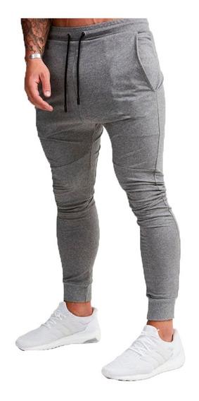 Pantalones Hombre Mercadolibre Com Ar