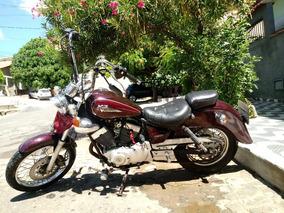 Virago Xv 250 Yamaha