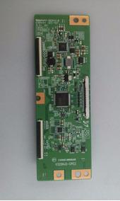 Placa Pci Tcon Tv Samsung Un32eh4000g V320hj2-cpe2