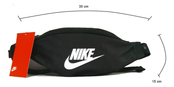 Cangurera Nike