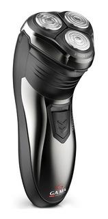 Afeitadora Gama - Sumergible - Corta Patillas Y Bigote