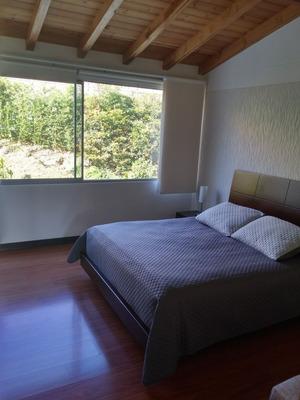 Casa Sector La Calleja